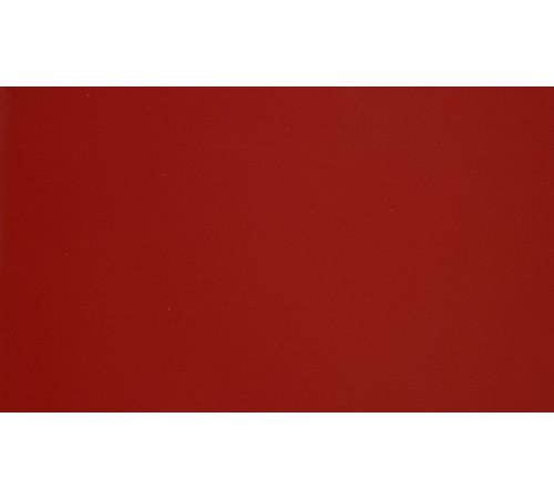 Пластик Arpa 0571 красный восток lucida, erre
