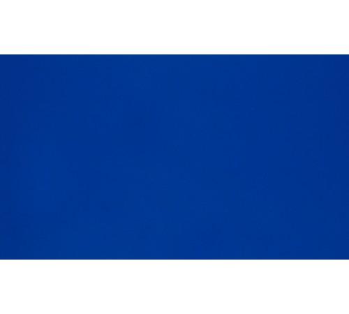 Пластик Arpa 0593 синий lucida, erre
