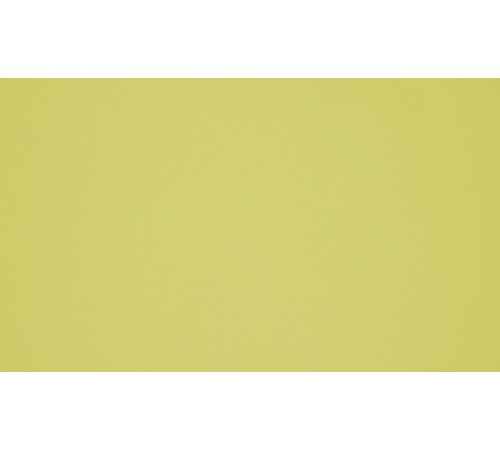 Пластик Arpa 0661 Желтый галлион lucida
