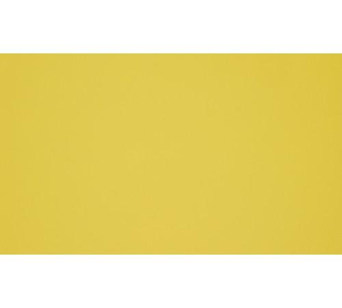 Пластик Arpa 0670 желтый альтамир lucida