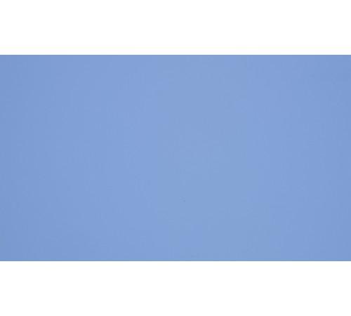 Пластик Arpa 0675 синий lucida