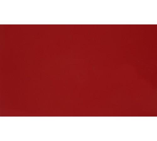 Пластик Arpa 0693 рубиново-красный lucida