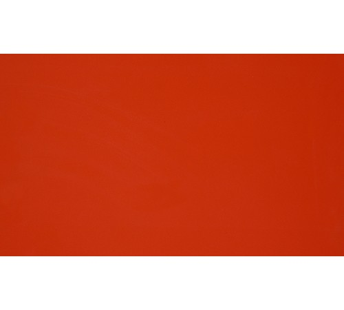 Пластик Arpa 0698 красная вишня lucida, erre