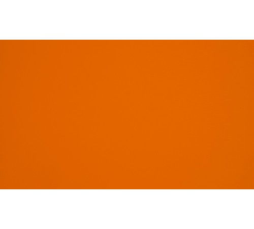Пластик Arpa 0699 оранжевые бархатцы lucida erre