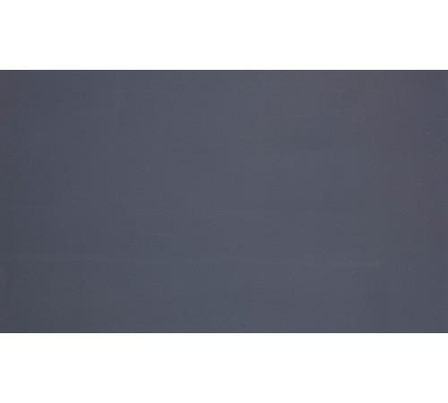 Пластик Arpa 0700 глубокий серый lucida, erre