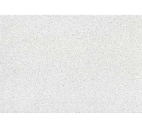 Антарес 4040 (матовый)