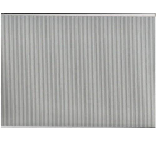 Алюминиевая полоса 1140 (глянец)