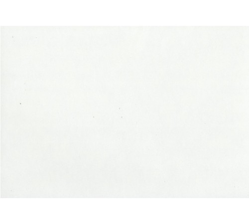 Супер Белый 017 (глянец)