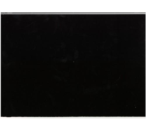 Черный 1013 (глянец)