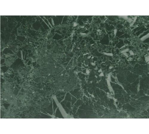 Мрамор зеленый 901 (глянец)
