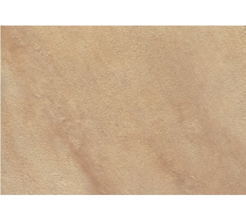 Песок 4038 (глянец)