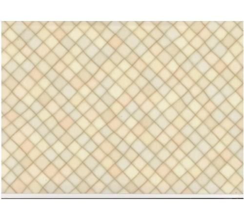 Итальянская мозайка 4051 (матовый)