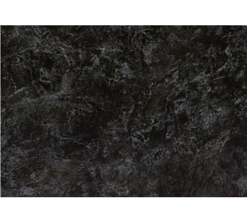 Кастилло темный 4046 (матовый)