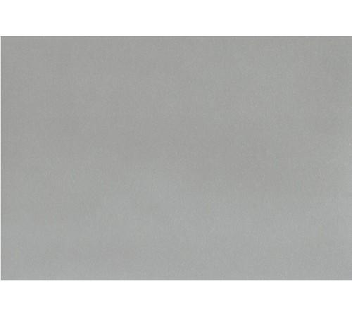 Металлик 5011 (матовый)