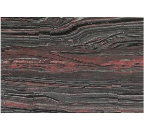 Монерон красный 4014 (матовый)