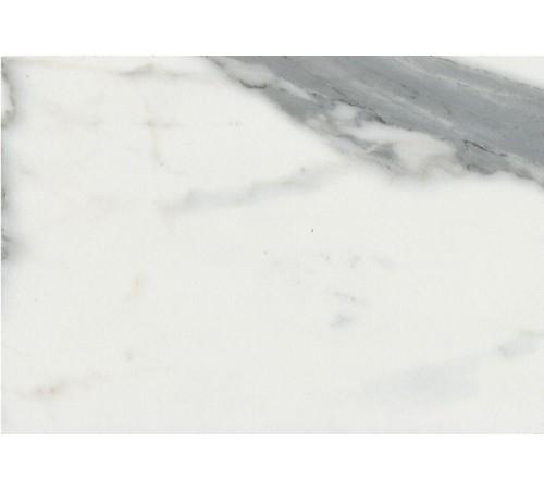 Мрамор белый 3027 (матовый)