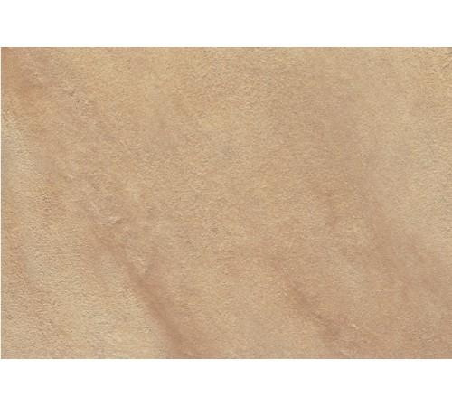 Песок 4038 (матовый)