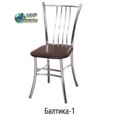 Балтика 1
