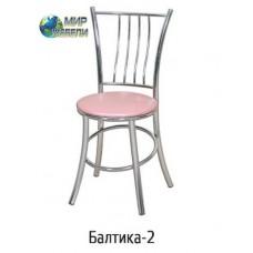 Балтика 2