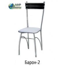 Барон 2