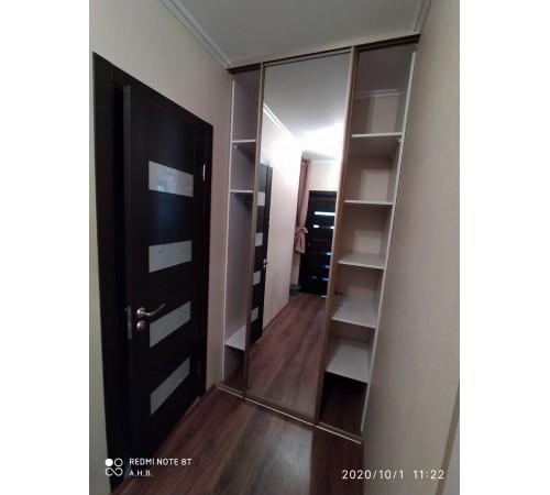 Компания Мир Мебели, Балашиха, ул. Проспект Героев
