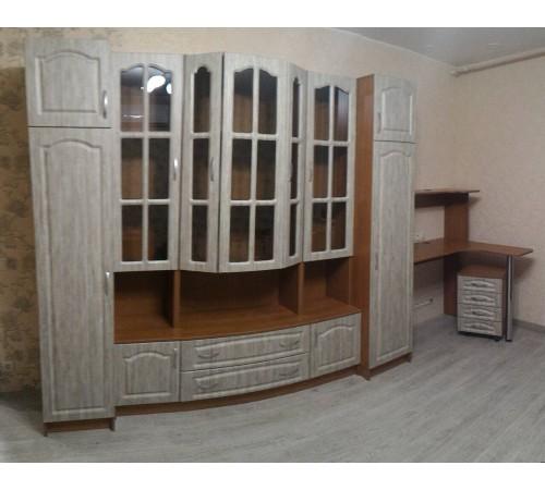Компания Мир Мебели, Балашиха, ул. Главная