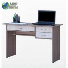Письменный стол - 3