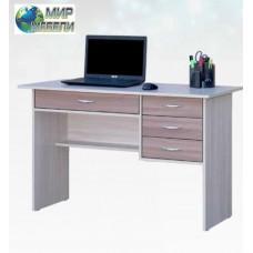 Письменный стол - 4