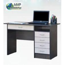 Письменный стол - 5