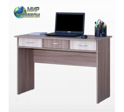 Письменный стол - 6
