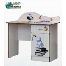 Письменный стол - 7