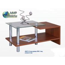 Журнальный стол № 20