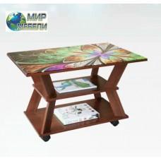 Журнальный стол №4